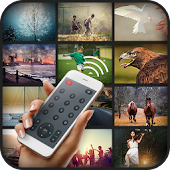 Tải Remote For All TV miễn phí