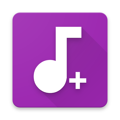Simple Music Player+ APK Cracked Download