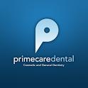 Primecare Dental icon
