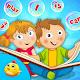 Preschool Sentences For Kids v1.0.0