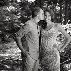Wedding photographer Darien Photography (darienmejia). Photo of 30.06.2017