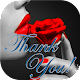 Download thank you messages For PC Windows and Mac