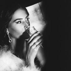 Wedding photographer Shota Bulbulashvili (ShotaB). Photo of 21.01.2017