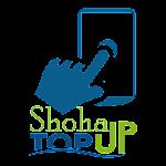 shohatopup