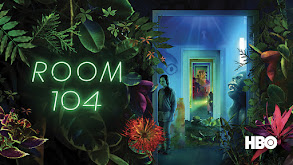Room 104 thumbnail