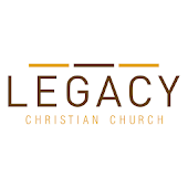 Legacy Christian Church – WI