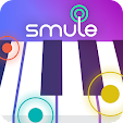 Magic Piano.. file APK for Gaming PC/PS3/PS4 Smart TV