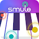 Magic Piano by Smule Download for PC Windows 10/8/7