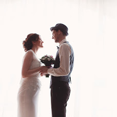 Wedding photographer Pavel Khovpun (PaulNice). Photo of 11.06.2015