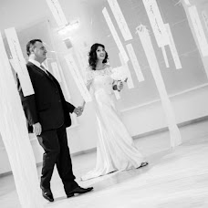 Wedding photographer Daniele Pignoli (danielepignoli). Photo of 01.04.2015
