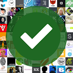 verified-profile