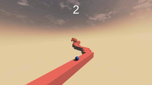 Ball Haze android2mod screenshots 5