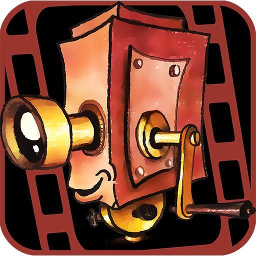 Top Grossing Video Players & Editors Apps | SPAIN | Top App