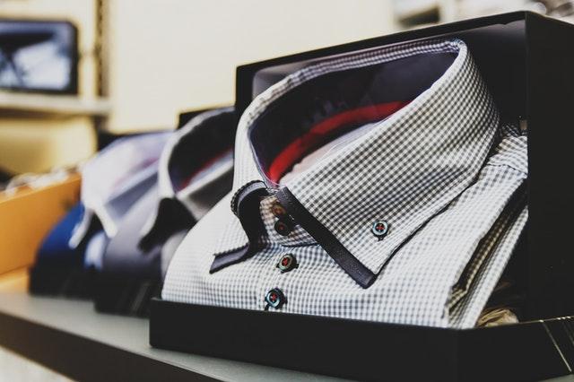 shirt_image