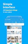screenshot of ShareMe  - #1 file sharing & data transfer app