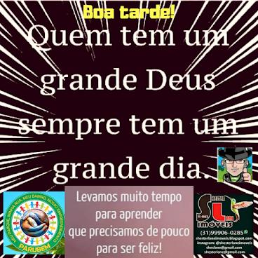 https://shesterlaneimoveis.blogspot.com/