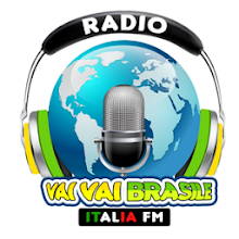 Vai Vai Brasile Italia Fm Download on Windows