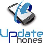 Update Phones 3.6 (Pro)
