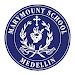 Marymount School E.S. icon