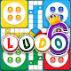 Ludo6 - Ludo Chakka and Snake & Ladder APK