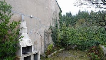 maison à Fontiers-Cabardès (11)