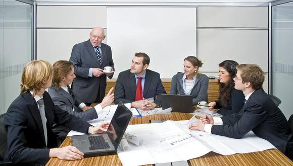 protocolo familiar eficacia jurídica y validez