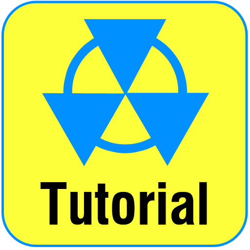 书籍のGuide for Fallout Shelter LOGO-HotApp4Game