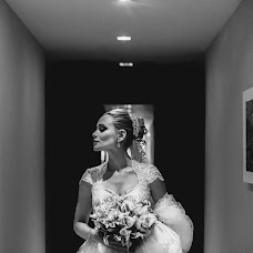 Wedding photographer Diego Duarte (diegoduarte). Photo of 22.07.2017