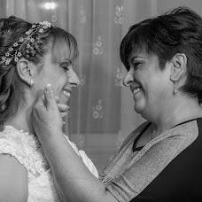 Wedding photographer Loretta Berta (LorettaBerta). Photo of 19.02.2018