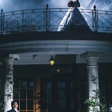 Wedding photographer Thiago Lyra (thiagolyra). Photo of 25.11.2014