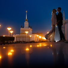 Wedding photographer Konstantin Koreshkov (kkoresh). Photo of 28.08.2018