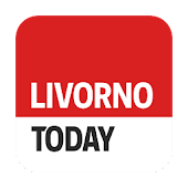 LivornoToday