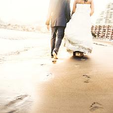 Wedding photographer Rafael Pradas Pardo (rafaelpradas). Photo of 05.08.2015