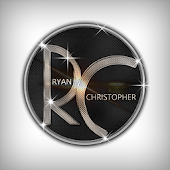 Ryan Christopher