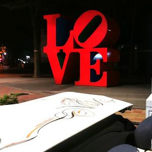 ニュービートル カブリオレ  2004 カブリオレのカスタム事例画像 🌴Neo Loco Style🌺さんの2019年10月10日03:01の投稿