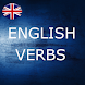 English Verbs Regular & Irregular