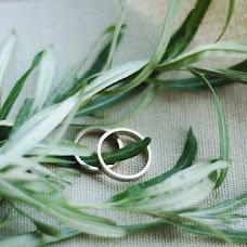 Wedding photographer Anastasiya Araslanova (AAraslanova). Photo of 17.06.2015