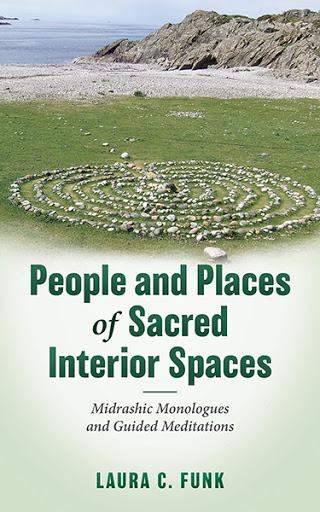 People and Places of Sacred Interior Spaces