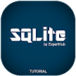 Learn SQLite - SQLite Tutorial APK