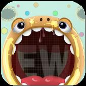 Tải Game Emoji Wars