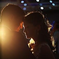 Wedding photographer Dulat Satybaldiev (dulatscom). Photo of 28.09.2017