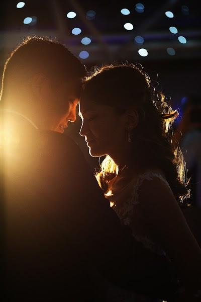 Свадебный фотограф Дулат Сатыбалдиев (dulatscom). Фотография от 28.09.2017