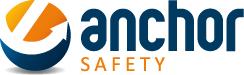 Anchor Safety Logo