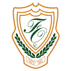 Forest Oaks Golf Tee Times icon