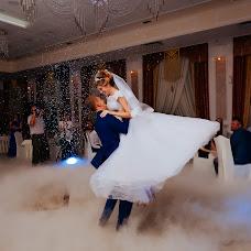 Wedding photographer Ruslan Sadykov (ruslansadykow). Photo of 22.09.2017