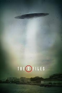 The X-Files (S2018E7)