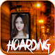 Hoarding Photo Frames 2019 Android apk