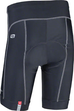 Bellwether Men's Endurance Gel Cycling Short alternate image 0