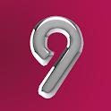 Prime9 News icon