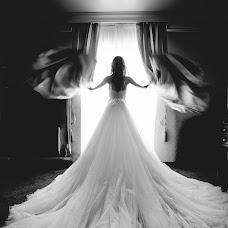 Wedding photographer Timur Ganiev (GTfoto). Photo of 11.11.2015